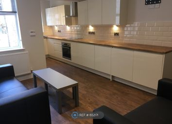Thumbnail Room to rent in Bower Road, Sheffield