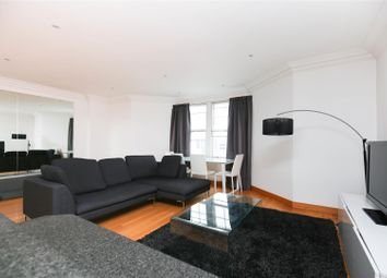 Thumbnail 2 bed flat to rent in Murton House, Grainger Street