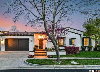 Thumbnail 4 bed property for sale in 4512 Lilac Ridge Rd, San Ramon, Ca, 94582