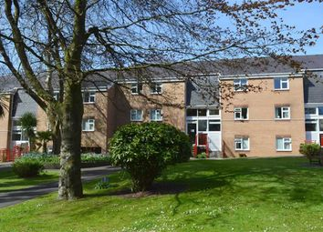 Thumbnail 2 bed flat for sale in Llwyn Y Mor, Caswell, Swansea