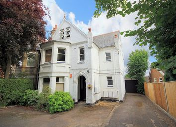 Henley Road, Caversham, Reading RG4. 1 bed flat for sale