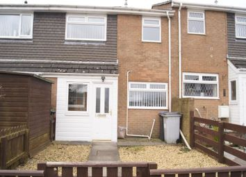Thumbnail 3 bed detached house to rent in Scafell Court, Stanley