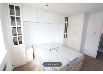 Thumbnail Room to rent in Stainsbury Street, London