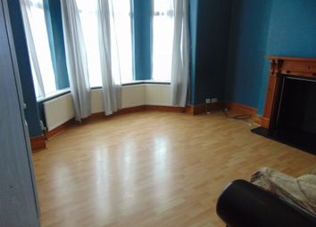 Thumbnail 7 bed terraced house to rent in Seven Kings Road, Ilford, Essex