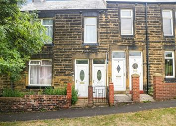 Thumbnail 3 bed flat for sale in Woodlands Terrace, Gateshead, Tyne And Wear