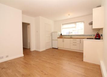 2 bed maisonette for sale in Dunhill Avenue, Coventry CV4