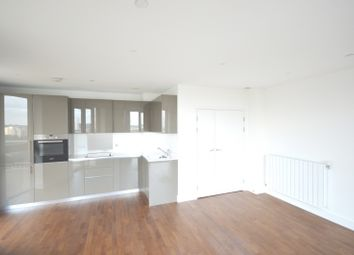 Thumbnail 2 bed flat to rent in Victory Parade, London