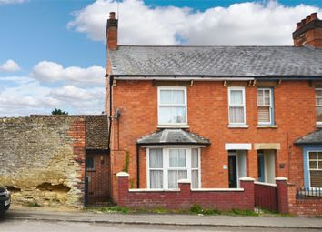 Thumbnail Semi-detached house for sale in North Street, Raunds, Wellingborough, Northamptonshire