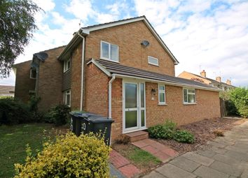 Thumbnail 6 bed end terrace house to rent in Bramshaw Road, Canterbury