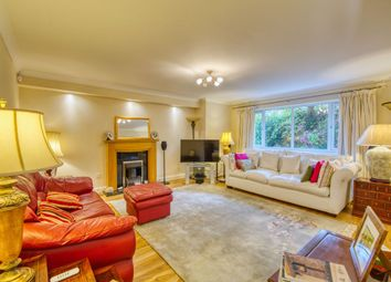 5 bed detached house for sale in Silver Street, South Petherton TA13