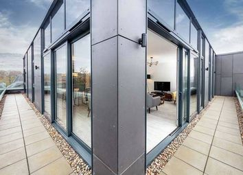 """Thumbnail 3 bed property for sale in """"The Imperial"""" at Mansionhouse Road, Langside, Glasgow"""