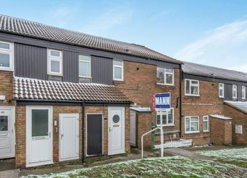 Thumbnail 1 bedroom maisonette for sale in High Street, Northfleet, Gravesend, Kent