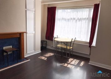 Thumbnail 2 bed maisonette to rent in Chalford Walk, Woodford Green