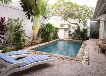 Thumbnail 2 bed villa for sale in Jalan Danau Poso No.34 Villa A, Sanur, Bali