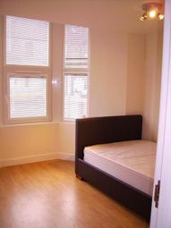 Thumbnail Studio to rent in F1A 55, Woodville Road, Cathays, Cardiff, South Wales