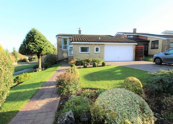 Thumbnail 4 bed detached house for sale in Lansdowne, Frodsham, Cheshire