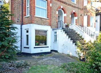 Thumbnail 1 bed maisonette for sale in Kingston Road, Leatherhead, Surrey
