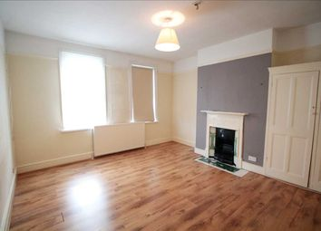 Thumbnail 1 bedroom flat to rent in Sudbourne Road, London
