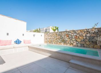 Thumbnail 3 bed apartment for sale in Mallorca, Baleares, Spain