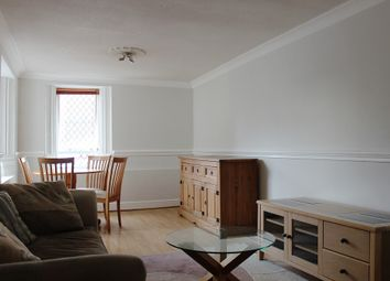 Thumbnail 1 bed flat to rent in Bethnal Green Road, Bethnal Green, London