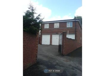 Thumbnail 1 bed flat to rent in Windynook, Gateshead