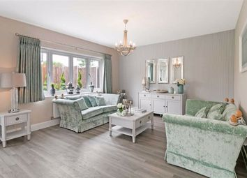 Thumbnail 4 bed detached house for sale in Station Road, Walmer, Kent