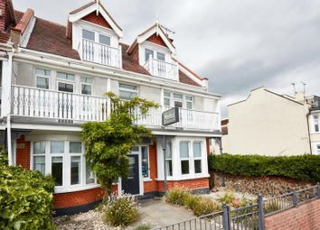 Thumbnail Hotel/guest house for sale in Beaches Guest House, 192, Eastern Esplanade, Thorpe Bay, Southend-On-Sea