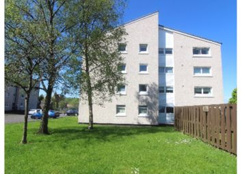 Thumbnail 2 bed flat for sale in 2 Torrin Road, Glasgow