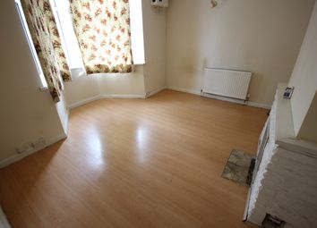 Thumbnail 2 bedroom maisonette to rent in The Highlands, Potters Bar