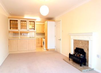 Thumbnail 2 bedroom property for sale in Ashley Avenue, Epsom