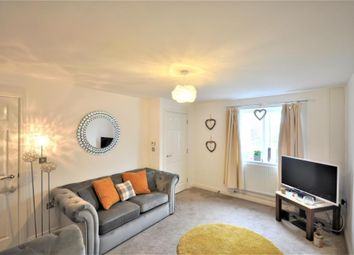 Thumbnail 2 bed semi-detached house for sale in Baylton Drive, Catterall, Garstang, Lancashire