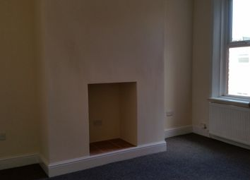 Thumbnail 3 bed flat to rent in Vine Street, Newcastle Upon Tyne