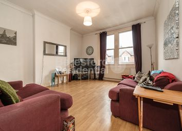 Thumbnail 4 bed flat to rent in Mitcham Lane, London