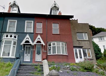 Thumbnail 6 bed shared accommodation to rent in 10 Penglais Terrace, Aberystwyth, Ceredigion