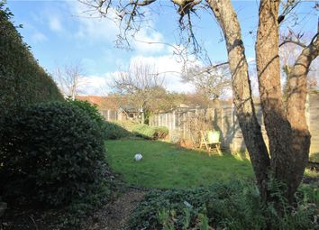 Thumbnail 1 bed flat for sale in Runnemede Road, Egham, Surrey