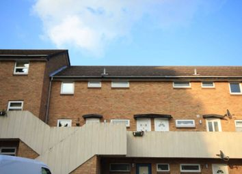Thumbnail 1 bed maisonette for sale in Selworthy Close, Billericay