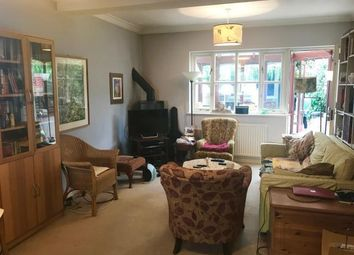 Thumbnail 3 bedroom semi-detached house to rent in Henley-On-Thames, South Oxfordshire