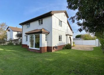5 bed detached house for sale in Southwood Road, Hayling Island PO11