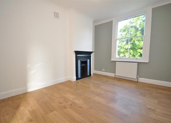 Thumbnail 2 bed property for sale in Cheam Road, Sutton, Surrey
