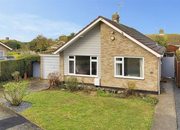 Thumbnail 2 bed detached bungalow for sale in Fairoaks, Herne Bay, Kent