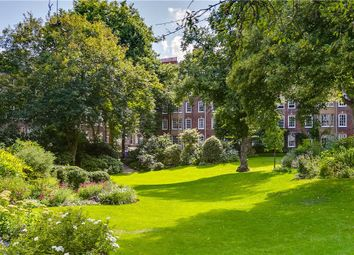 Thumbnail 3 bed flat for sale in The Little Boltons, London