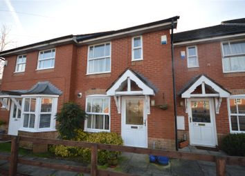 2 bed terraced house for sale in Tinkler Stile, Thackley, Bradford, West Yorkshire BD10