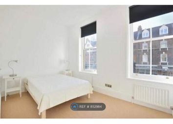 Room to rent in Commercial Street, London E1