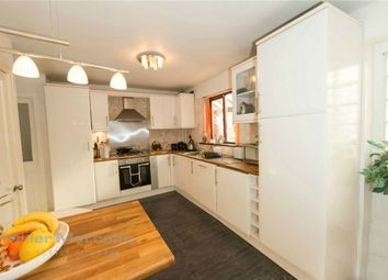 Thumbnail 6 bedroom detached house for sale in Vale Coppice, Horwich, Bolton, Lancashire