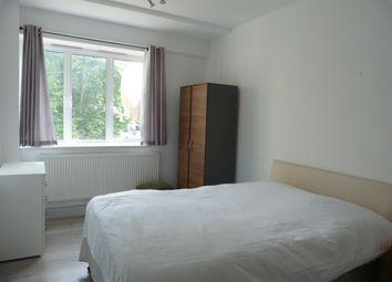 Kilburn Gate, Kilburn Priory, London NW6. 4 bed flat