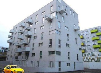 Thumbnail 1 bed flat to rent in Axe Street, Barking