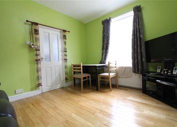 Thumbnail 3 bedroom flat for sale in Masons Avenue, Wealdstone