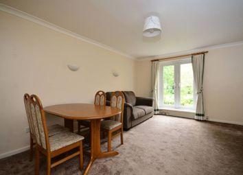 Thumbnail 2 bedroom maisonette for sale in Harbord Close, Denmark Hill