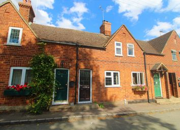 Thumbnail 2 bed cottage for sale in High Street, Souldrop