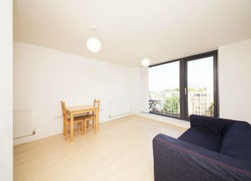 Thumbnail 1 bed property for sale in The Drakes, 390 Evelyn Street, London